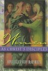Luter, Boyd: Women As Christ's Disciples