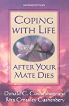 Coping with Life after Your Mate Dies by…