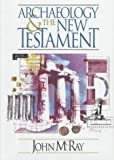 McRay, John: Archaeology and the New Testament