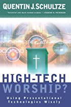 High-Tech Worship?: Using Presentational…