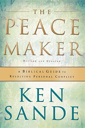 the-peacemaker-a-biblical-guide-to-resolving-personal-conflict