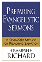Preparing Evangelistic Sermons: A Seven-Step…