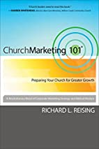 Church Marketing 101: Preparing Your Church…