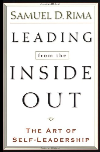 leading-from-the-inside-out-the-art-of-self-leadership