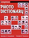Rosenthal, Marilyn S.: Longman Photo Dictionary