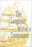 Christopher M. Anson: The Longman Writer's Companion