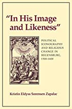 In His Image and Likeness Political…