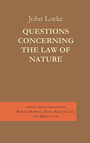 questions-concerning-the-law-of-nature