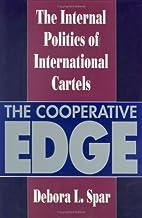 The Cooperative Edge: The Internal Politics…
