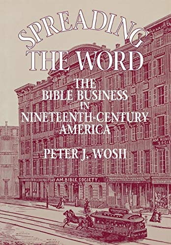 spreading-the-word-the-bible-business-in-nineteenth-century-america