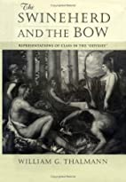 The Swineherd and the Bow: Representations…