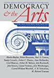 Melzer, Arthur M.: Democracy and the Arts