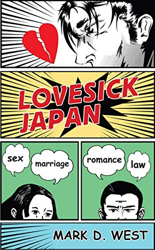 lovesick-japan-sex-marriage-romance-law