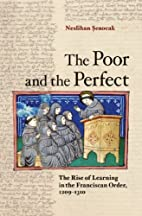 The Poor and the Perfect: The Rise of…