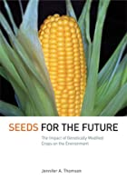 Seeds for the Future: The Impact of…