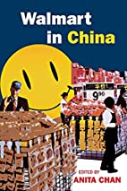 Walmart in China (Cornell Studies in…