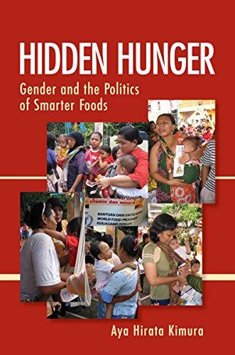hidden-hunger-gender-and-the-politics-of-smarter-foods