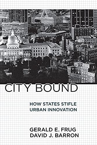 city-bound-how-states-stifle-urban-innovation