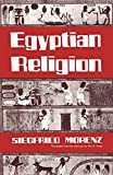 Siegfried Morenz: Egyptian Religion