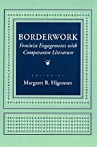 Borderwork: Feminist Engagements With…