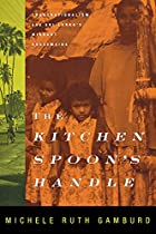 The Kitchen Spoon's Handle: Transnationalism…