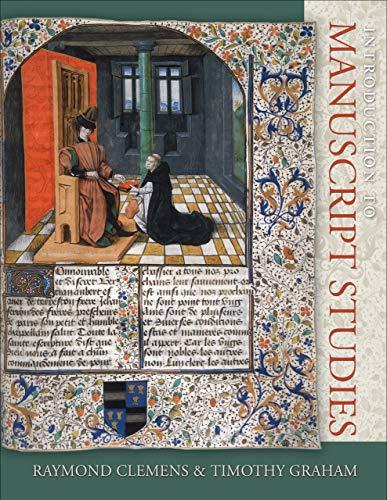 introduction-to-manuscript-studies