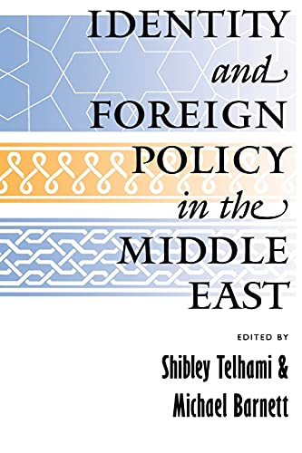 identity-and-foreign-policy-in-the-middle-east