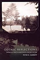 Gothic Reflections: Narrative Force in…