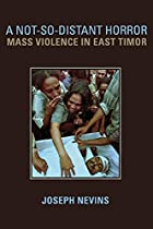 A not-so-distant horror : mass violence in…