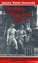 Women, War, and Work: The Impact of World…