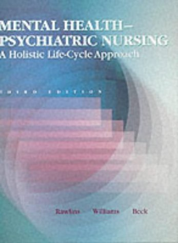 mental-health-psychiatric-nursing-3e