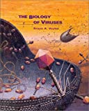 Voyles, Bruce A., Phd: The Biology of Viruses