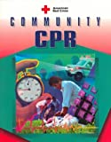 American Red Cross: Community Cpr: American Red Cross