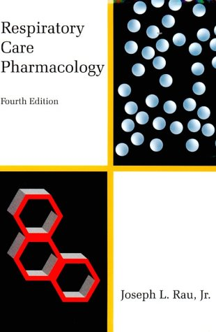respiratory-care-pharmacology-quick-reference-to-aerosolized-agents-in-respiratory-care