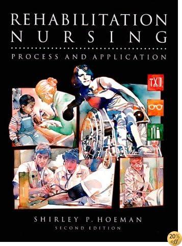Rehabilitation Nursing: Progress and Application