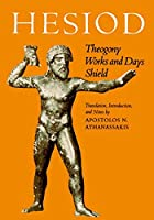 Theogony, Works and Days, and Shield of…