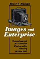 Images and Enterprise: Technology and the…