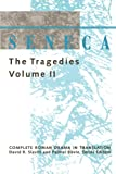 Slavitt, David R.: Seneca: The Tragedies