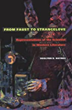 From Faust to Strangelove: Representations…