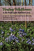 Finding Wildflowers in the…
