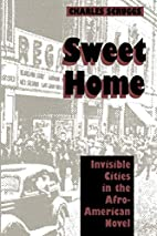 Sweet Home: Invisible Cities in the…