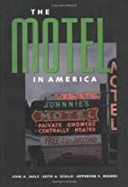 The Motel in America (The Road and American…