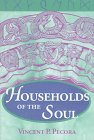 Pecora, Vincent P.: Households of the Soul