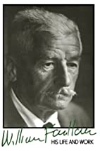 William Faulkner: His Life and Work by David…