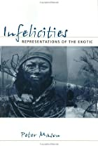 Infelicities : representations of the exotic…