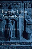 Casson, Lionel: Everyday Life in Ancient Rome