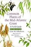 Silberhorn, Gene M.: Common Plants of the Mid-Atlantic Coast: A Field Guide