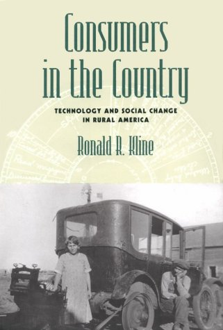 consumers-in-the-country-technology-and-social-change-in-rural-america-revisiting-rural-america