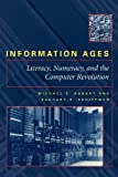 Hobart, Michael E.: Information Ages: Literacy, Numeracy, and the Computer Revolution