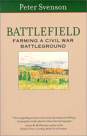 battlefield-farming-a-civil-war-battleground